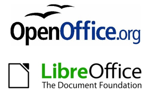 openoffice_libreoffice