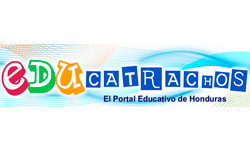 educatrachos2