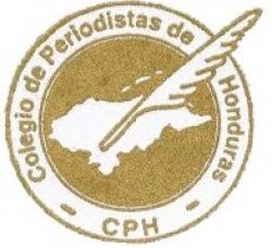 Felicidades Periodistas Hondureños