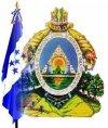 Secretaría de Educación de Honduras